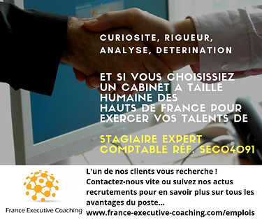 FRANCE EXECUTIVE COACHING SEC 04091.jpg