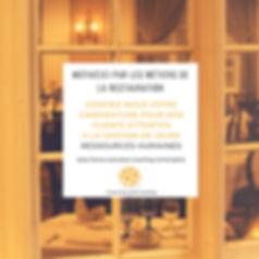 FRANCE EXECUTIVE CONSEIL HOTELLERIE 2(8)