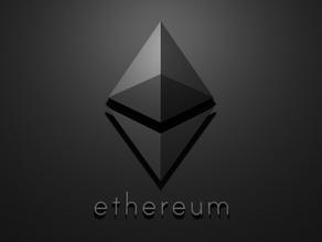 Ethereum Berlin Upgrade Issue