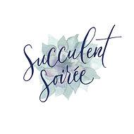 SucculentSoireeFinal.jpg