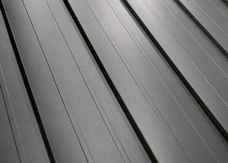 standing-seam-metal-roof-panels.jpg