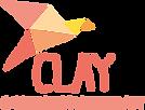 clay-transparent.png