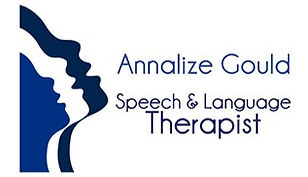 annelize-gould_edited.jpg