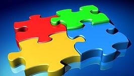 autism-puzzle-pieces.jpg