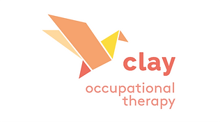 Clay-Logo.png