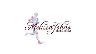 melissa-johns logo.png