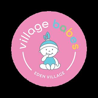 Village-Babes_logo.png