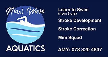 New Wave Aquatics.jpeg