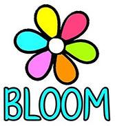 bloom%20logo_edited.jpg