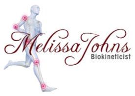 melissa-johns_edited.jpg