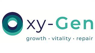 Oxy-Gen Logo.png
