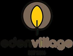 Eden-Village_logo_horizontal_edited.png
