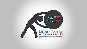 melanie-coetzee.jpg