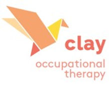 Clay Logo March 2020.jpg