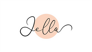 jella logo.png