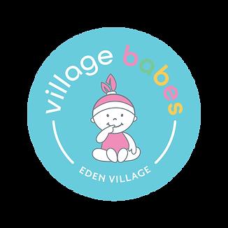 Village-Babes_logo_Inverted.png
