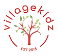 Village-Kidz-Logo-Greenleaves-300x294.pn