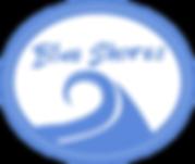 Blue-shores resources.png