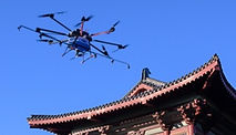 Drone%20Temple%20ALT_edited.jpg