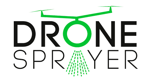 DRONE SPRAYER LOGO.png
