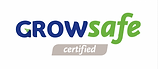 growsafe-logo-768x336.png