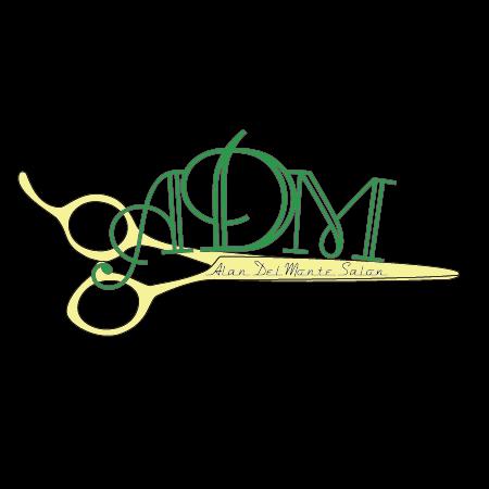 Logo 1ldpi.png
