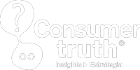 logo_consumer_truth.png