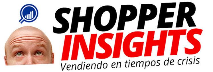 logo_shopper_insights.jpg