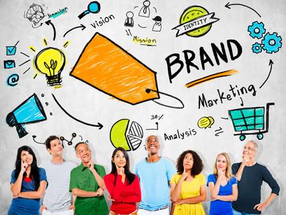 La era de la reputación en el marketing