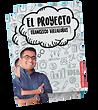 EL-PROYECTO-CSEADL25.png