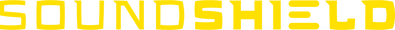 SoundshieldText-Yellow.png