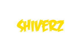 shiverz-site.png