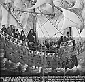 A-large-ship-depicted-on-the-epitaph-of-