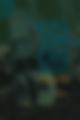 Screen Shot 2020-03-09 at 10.50.09.png