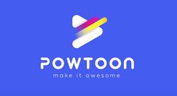 POWTOON-768x420