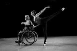 Spoke N Motion Dance