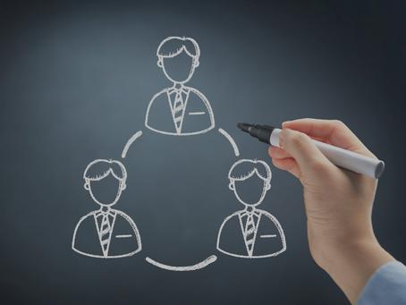 Prospecção de clientes: o que é e qual sua importância?