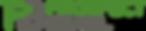 Logo Uso Digital - Prospect - Tamanho Gr