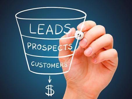A importância da geração de leads para o seu negócio