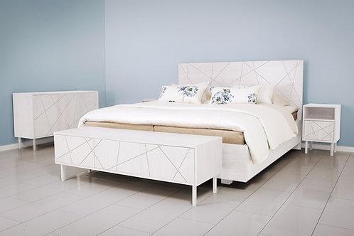 Viiva-sänky