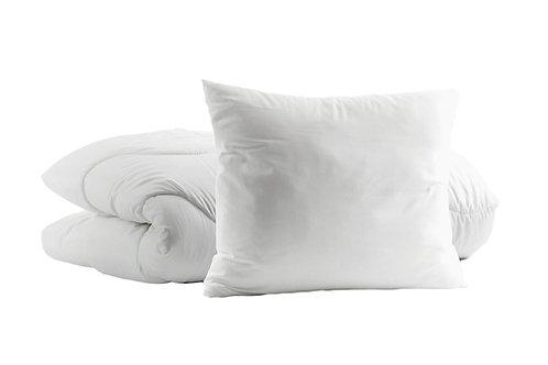 UnikHotel | peitto- ja tyynysetti
