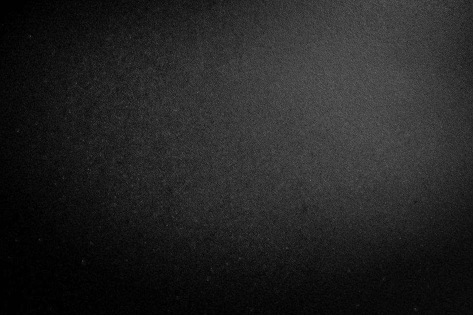 musta-tausta-1-SMALL.jpg