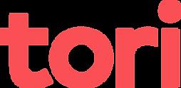 Tori.fi-Logo.png