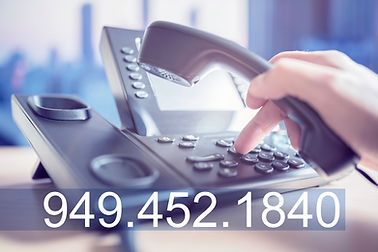 ACG Consulting Services Hotline