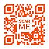 SouthLand QR Code.jpg