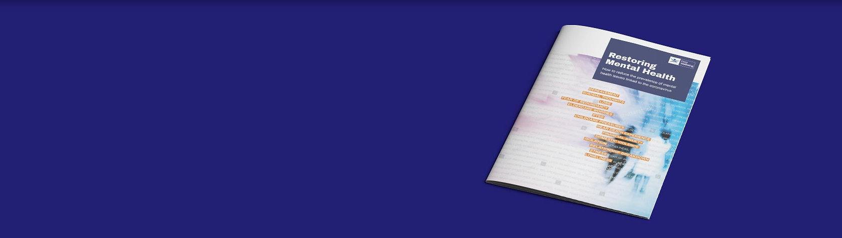 BAnner-3.jpg