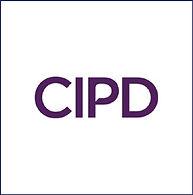 CIPD_Tile.jpg