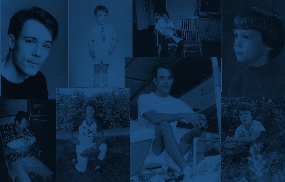 blue background George Shepherd Photos-01.jpg