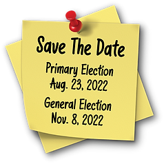 Save the Date-01.png