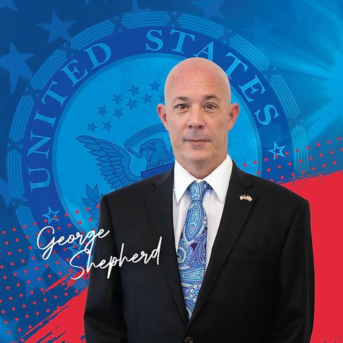 v3 header GS Congress Logo-01-01.jpg